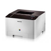 Samsung CLP-415N, c/b 18str/min, kolor 18str/min, print, laser, color, A4, USB, LAN, 4-bojni, PCL5c, PCL6, PS3, SPL, 12mj