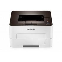 Samsung SL-M2825ND, c/b 28str/min, print, duplex, laser, A4, USB, LAN, 1-bojni, PCL5e, PCL6, SPL, 12mj