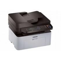 Samsung SL-M2070F, c/b 20str/min, print, scan, copy, fax, ADF, laser, A4, USB, 1-bojni, 12mj