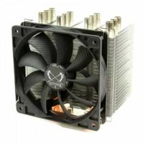 Cooler Scythe Mungen 4 SCMG-4000, 1150,1155,1156,2011,AM2+,AM3+