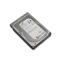 "HDD Seagate 2TB, Desktop Barracuda 7200 (3.5"",64MB,SATA III-600) (ST2000DM001)"