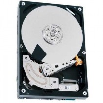 "HDD Seagate 2TB, SSHD, ST2000DX001, 3.5"", SATA3, 7200RPM, 64MB + 8GB, Desktop, 36mj"