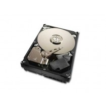 "HDD Seagate 500GB, Barracuda 7200 (3.5"",16MB,SATA III-600) (ST500DM002)"
