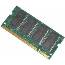 NB memorija 8GB, DDR3, 1333MHz (PC3-10600), KTA-MB1333/8G