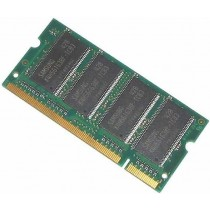 NB memorija 8GB, DDR3L, 1600MHz Kingston KVR16LS11/8 (PC3-12800)