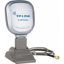 Antena 6dBi, usmjerena, TP-Link 2.4Ghz 6bi Indoor Directional Antena (TL-ANT2406A)