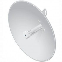 Ubiquiti PowerBeam 5 AC 2-pack, AirMax AC antenna 500mm, 27dBi, AC,  (PBE-5AC-500)