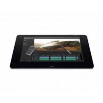 Grafički tablet Wacom CINTIQ 27QHD PEN