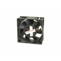 Ventilator 40mm Xilence, 40×40×10mm, crni (COO-XPF40.W)