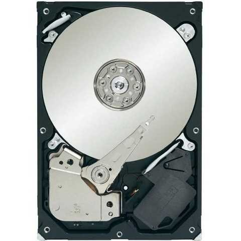 "HDD Seagate 1TB, Laptop SSHD, ST1000LM014, 2.5"", 9.5mm, SATA3, 5400RPM, 64MB + 8GB, Mobile, 24mj"