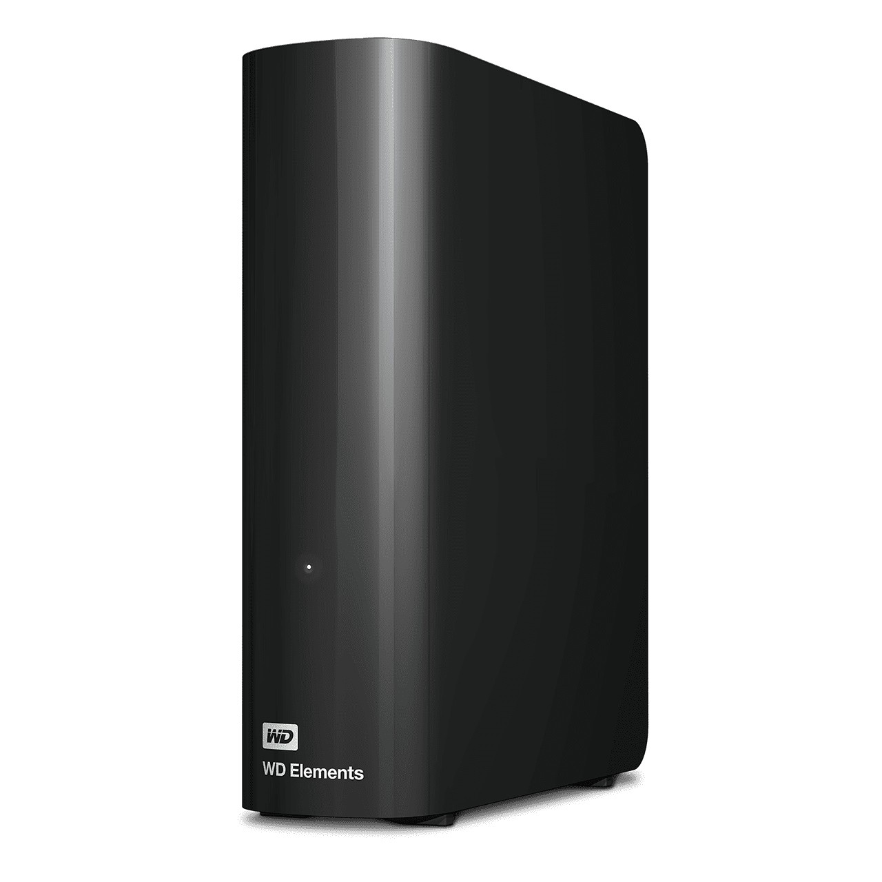 "HDD ext WD 14TB crna, Elements Desktop, WDBWLG0140HBK-EESN, 3.5"", USB3.0, 24mj"