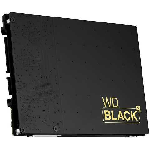 "HDD WD 1TB, Notebook Blue, WD10JPVX, 2.5"", 9.5mm, SATA3, 5400RPM, 8MB, 24mj"