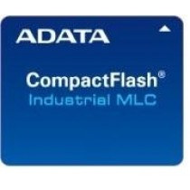 Compact Flash 8GB, Adata, IPC39-008GM, CF kartica, 24mj