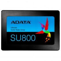 """SSD Adata 2TB crna, Ultimate SU800, ASU800SS-2TT-C, 2.5"""", SATA3, 36mj"""
