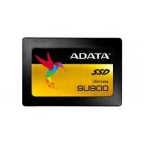 "SSD Adata 256GB crna SU900, ASU900SS-256GM-C, 2.5"", SATA3, 36mj"