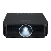 Projektor Acer B250i, 1920x1080, 1200lm, crna, 24mj, (MR.JS911.001)