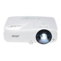 Projektor Acer P1360WBTi, 1280x800, 4000lm, bijela, 36mj, (MR.JSX11.001)
