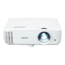 Projektor Acer X1526AH, 1920x1080, 4000lm, crna, 24mj, (MR.JT211.001)