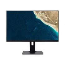 "Monitor Acer 27"", B277Ubmiipprzx, 2560x1440, Lift, Pivot, Zvučnici, crna, 36mj, (UM.HB7EE.014)"