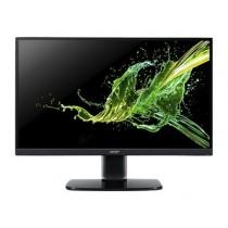 "Monitor Acer 27"", KA272bi, 1920x1080, crna, Freesync, 24mj, (UM.HX2EE.009)"