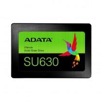 "SSD Adata 240GB SU630, ASU630SS-240GQ-R, 2.5"", SATA3, 36mj"