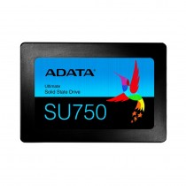 "SSD Adata 512GB SU750, ASU750SS-512GT-C, 2.5"", SATA3, 36mj"