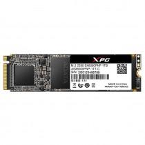 SSD Adata 1TB, XPG SX6000 Pro, ASX6000PNP-1TT-C, M2 2280, M.2, NVMe, 60mj