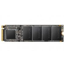 SSD Adata 512GB, XPG SX6000 Pro, ASX6000PNP-512GT-C, M2 2280, M.2, NVMe, 60mj
