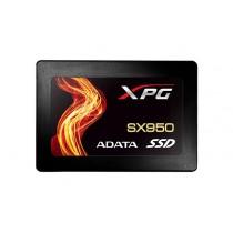 """SSD Adata 960GB crna, XPG SX950, ASX950SS-960GM-C, 2.5"""", 7mm, SATA3, 36mj"""
