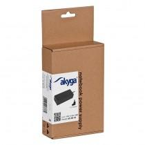 NB Akyga HP 120W, 19.5V, 6.15A 4.5x3mm, Notebook punjač, crna, 12mj, (AK-ND-45)