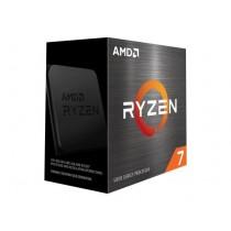 CPU AMD Ryzen 7-5700G (3.8GHz do 4.6GHz, 20MB (4MB+16MB), C/T: 8/16, AM4, cooler, 65W, Radeon Graphic), 36mj