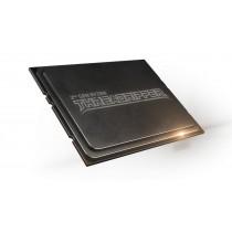 CPU AMD Ryzen Threadripper 2970WX (3GHz do 4.2GHz, 76MB (12MB+64MB), C/T: 24/48, TR4, 250W), 36mj, YD297XAZAFWOF