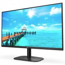 """Monitor AOC 27"""", 27B2DA, 1920x1080, crna, 36mj"""
