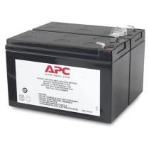 UPS Baterija APC, APCRBC113
