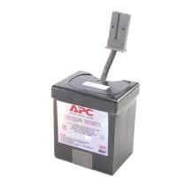 UPS Baterija APC, RBC29, crna, 12mj