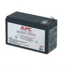 UPS Baterija APC, RBC35, crna, 12mj