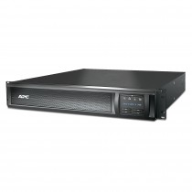 UPS APC 750VA, Smart-UPS X, SMX750INC, 600W, 24mj