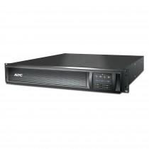 UPS APC 750VA, Smart-UPS X, SMX750I, 600W, 24mj