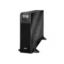 UPS APC 5000VA, Smart-UPS SRT, SRT5KXLI, 4500W, 24mj
