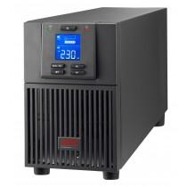 UPS APC 3000VA, Easy UPS SRV, SRV3KIL, 2400W, 24mj