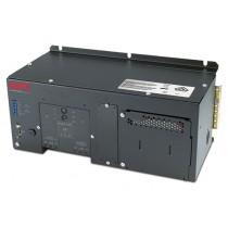 UPS APC 500VA, Smart-UPS SRT, SUA500PDRI-H, 325W, 24mj