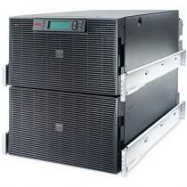 UPS APC 10000VA, Smart-UPS SRT, SURT15KRMXLI, 12000W, 24mj