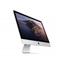 "PC Apple iMac, 27"" 5120x2880, silver, Intel Core i5 3.1GHz 6C, 256GB SSD, 8GB, AMD Radeon Pro 5300 4GB, AiO, 12mj, Tipk. ENG, Miš, MXWT2ZE/A"
