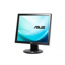 "Monitor Asus 19"", VB199T, 1280x1024, Zvučnici, crna, 36mj, (90LM00Z1-B01170)"