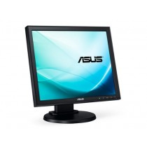 "Monitor Asus 19"", VB199TL, 1280x1024, Lift, Zvučnici, crna, 36mj, (90LM00Z5-B01170)"