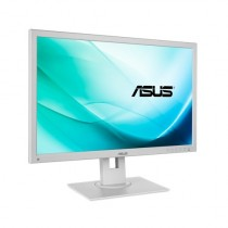 "Monitor Asus 24.1"", BE24AQLB-G, 1920x1200, Lift, Zvučnici, siva, 36mj, (90LM029E-B01370)"
