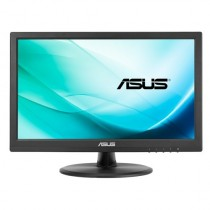 "Monitor Asus 15.6"", VT168N, 1366x768 touch, crna, 24mj, (90LM02G1-B01170)"