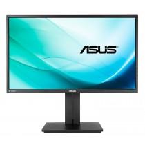 "Monitor Asus 27"", PB277Q, 2560x1440, Lift, Pivot, Zvučnici, crna, 36mj, (90LM02I1-B01170)"