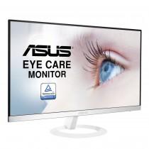"Monitor Asus 23.8"", VZ249HE-W, 1920x1080, crna, bijela, 36mj, (90LM02Q2-B01670)"