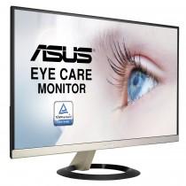 """Monitor Asus 27"""", VZ279Q, 1920x1080, Zvučnici, crna, 36mj, (90LM02XC-B02470)"""